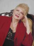 Valentina, 65, Nizhniy Novgorod