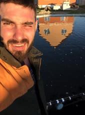 Aleksey, 30, Russia, Penza