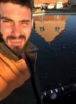 Aleksey, 30  , Penza