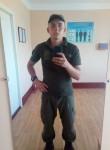 Yurik21, 20, Kherson
