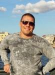 Deniss, 40  , Narva