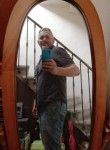 jclaudesu, 40  , Bagnols-sur-Ceze