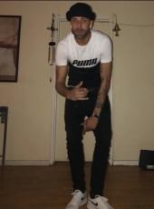 jmacjuhheardd, 28, United States of America, The Bronx