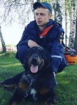 Dogsewan, 26, Mytishchi