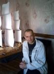 Aleksey, 50  , Azov
