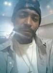 David, 32, Chicago