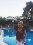 Elena, 51, Moscow