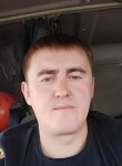 Ilnar, 33  , Sorochinsk