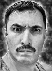 Alkogolik iz SPb, 38, Russia, Saint Petersburg