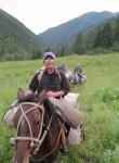Sergey, 57  , Biysk