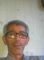 Grigoriy, 62, Russia, Volgograd