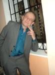 VIKTOR, 51, Lutsk