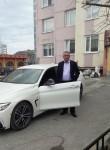 Mito, 62  , Novyy Urengoy