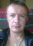 Dmitriy, 37  , Ivanovo