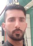 ابراهيم, 31  , Kirkuk