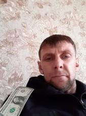 Aleks, 40, Kazakhstan, Petropavlovsk