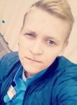 Daniil, 22, Kherson