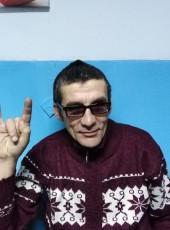 Sergey , 45, Russia, Kyzyl