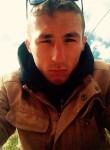 Leonid, 25  , Krasnoperekopsk