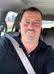 Johnso, 44  , Fayetteville (State of North Carolina)