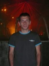 Sergey, 33, Russia, Novocherkassk