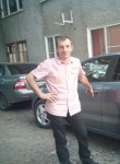 Sergey, 32  , Novocherkassk