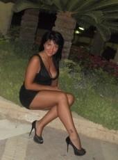 Irina, 45, Russia, Kazan