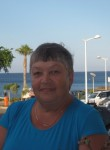 Galina, 71  , Nicosia