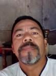 Xavi, 51  , Masaya