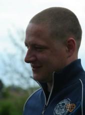 Denis, 36, Russia, Kingisepp