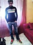 Giuseppe, 23  , Adoni