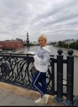 Tatiana, 34, Moscow