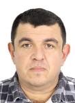 Eduard, 48, Krasnodar