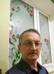 vovan165254