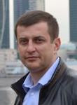 Marat, 41, Moscow
