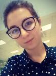 Regina, 25  , Kaluga