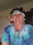 Andrew R. Puppy, 52, Denver
