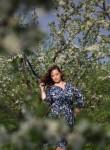 Zhenechka, 28  , Rostov-na-Donu