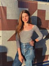 Nadezhda , 18, Russia, Moscow