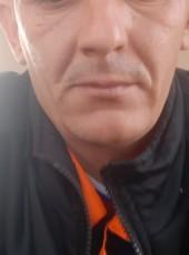 Vasiliy, 36, Russia, Simferopol