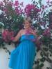 Natalya, 47 - Just Me Photography 6