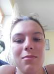 Michaela, 20  , Waldkraiburg
