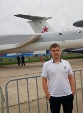 Ilya, 30, Russia, Zhukovskiy
