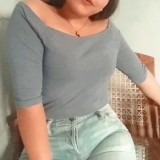 Keyla samai, 21  , San Salvador