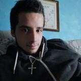 Willan, 20  , Ceggia