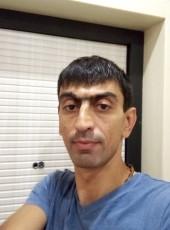 Feliks , 41, Russia, Simferopol