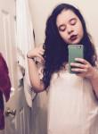 ChubbyArtKid, 21  , Ramona