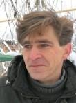 Oleg, 50  , Odessa