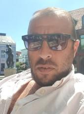 ماجد, 37, Germany, Molln