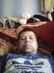 Ivan, 31  , Shakhty
